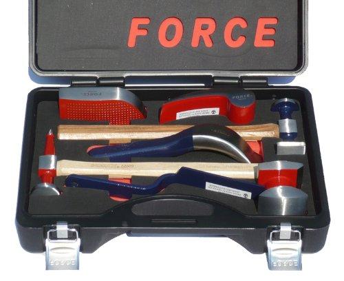 valigetta-7-utensili-per-carrozziere