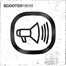 Scooter Forever (Limited Deluxe Box)