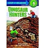 Best Random House Books for Young Readers Dinosaur Livres - By Kate McMullan ; John Randolph Jones Review