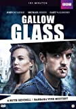 Gallow Glass ( Gallowglass ) ( Mystery!: Gallowglass ) [ NON-USA FORMAT, PAL, Reg.0 Import - Netherlands ] by John McArdle