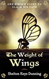 The Weight of Wings