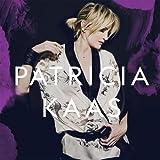 Patricia Kaas | Patricia Kaas
