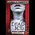 Dead Ice (Anita Blake Vampire Hunter Book 24)