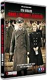 Eva Braun, dans l'intimité d'Hitler / un film de isabelle Clarke et Daniel Costelle | Clarke, Isabelle. Monteur