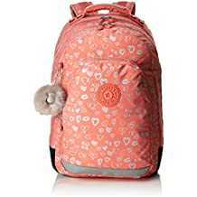 Kipling Class Room Cartable, 43 Centimeters
