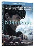 Dunkerque (Dunkirk) - Blu-Ray - Christopher Nolan (2017) [Blu-ray +...