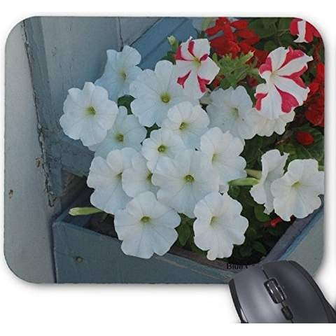 rockport-flowers-mouse-pad