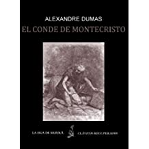 El Conde de Montecristo, de Alexandre Dumas (Siltolá, Clásicos recuperados)