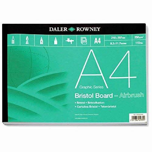 daler-rowney-bristol-board-airbrush-a4