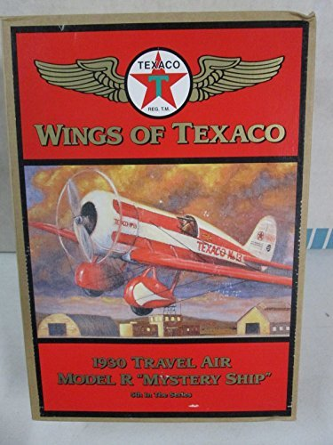 wings-of-texaco-1930-travel-air-model-r-mystery-ship-airplane-by-texaco