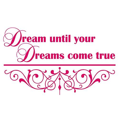 gswalldecor-49-dream-until-your-dreams-come-true-grandi-dimensioni-100-x-60-cm-scegli-il-colore-18-c