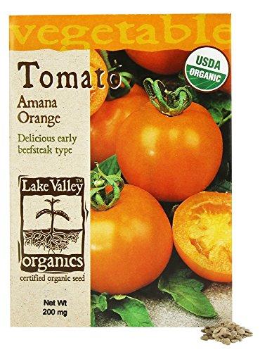 lake-valley-877-organic-tomato-amana-orange-seed-packet