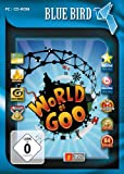 World of Goo [Blue Bird] - [PC]