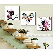 suchergebnis auf f r malen nach zahlen xxl. Black Bedroom Furniture Sets. Home Design Ideas