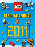 LEGO: The Official Annual 2011