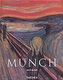 Image de Munch: Kleine Reihe - Kunst