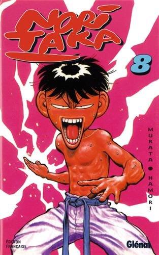 Noritaka Vol.8