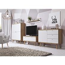 skandinavische möbel - Suchergebnis auf Amazon.de für