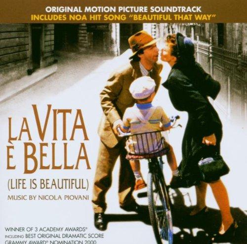 La Vita E Bella (Film Bella La Vita E)