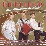 Songtexte von Die Kolibris - Das Hitalbum in Gold