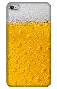 iessential beer Designer Printed Back Case Cover for Apple iPhone 5