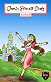 Clumsy Princess Diary: A Princess Diary of Love and Failure (Kids' Adventure Stories)