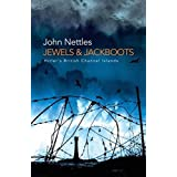 Jewels and Jackboots: Hitler's British Channel Islands (English Edition)
