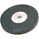 Cofan 10201026 - Muela abrasiva (Hierro)