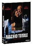 Rischio Totale (DVD)
