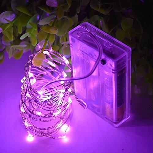 allumees-house-guirlande-lumineuse-a-led-argent-fil-corde-declairage-fonctionne-avec-3-piles-aa-3-m3