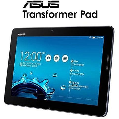 Asus Transformer Pad - Tablet de 10.1