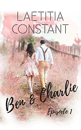 Ben & Charlie (2018) – Laetitia Constant