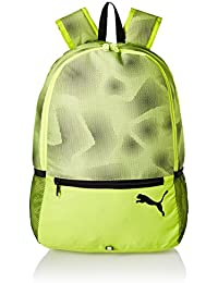 73372f6a88 Puma Backpacks  Buy Puma Backpacks online at best prices in India ...