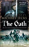 The Oath (Knights Templar Mysteries 29)