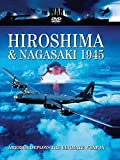 Warfile: Hiroshima & Nagasaki 1945 [OV]