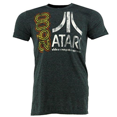 atari-2600-logo-gris-camiseta-oficial-con-licencia-game