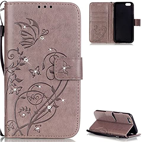 iPhone 7 Cover Flower,iPhone 7 Custodia per