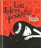 Las dulces pesadillas de Emily The Strange/Emily's Good Nightmares