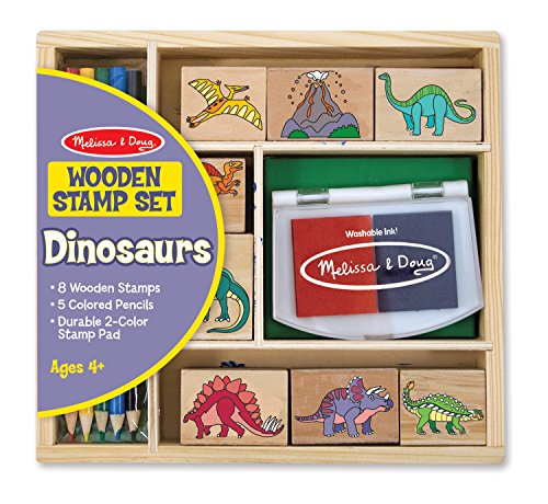 melissa-doug-wooden-dinosaur-stamp-set