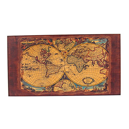 handmade-wooden-backgammon-game-set-the-world-atlas-picture-inset-small