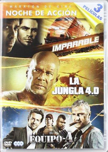 imparable-jungla-40-equipo-a-dvd