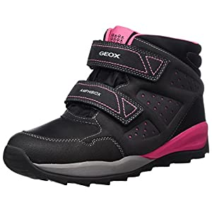 Geox Damen Outdoor