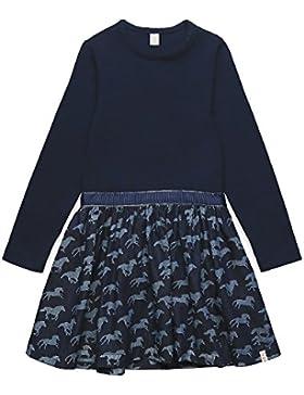 ESPRIT KIDS Rk30043, Vestido para Niños