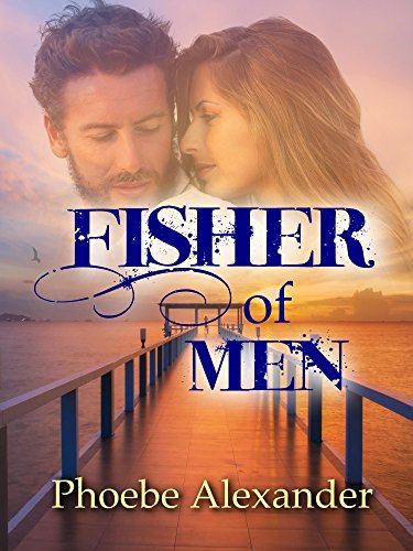 fisher-of-men-eastern-shore-swingers-book-1-english-edition