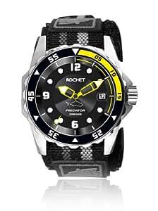 Rochet Montre Diving Instrument