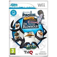 I Pinguini di Madagascar Tablet [Importación italiana]