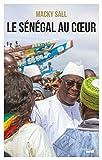 Le Sénégal au coeur (Documents)