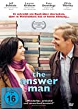 The Answer Man kostenlos online stream