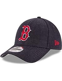 Casquette Boston Red Sox