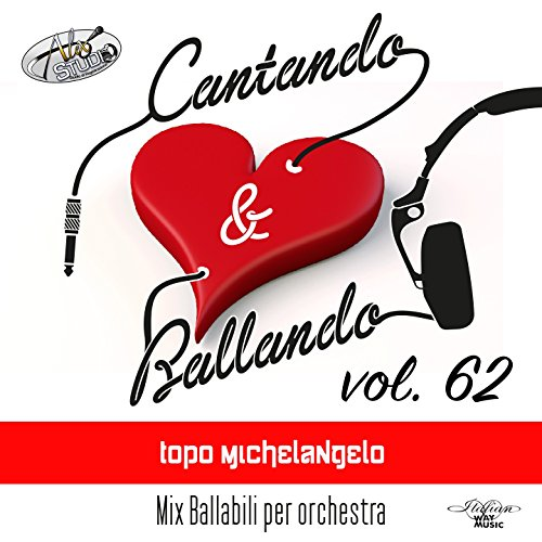 Mix Bachata Gloria Estefan: Mas Alla - Splendero' - Bachata Trasparente